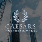 Caesars Entertainment Corp to raise resort fees at four properties in Las Vegas next week