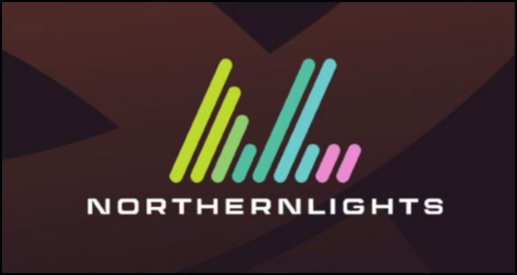 Northern Lights Gaming Sweden AB secures 'strategic investment'