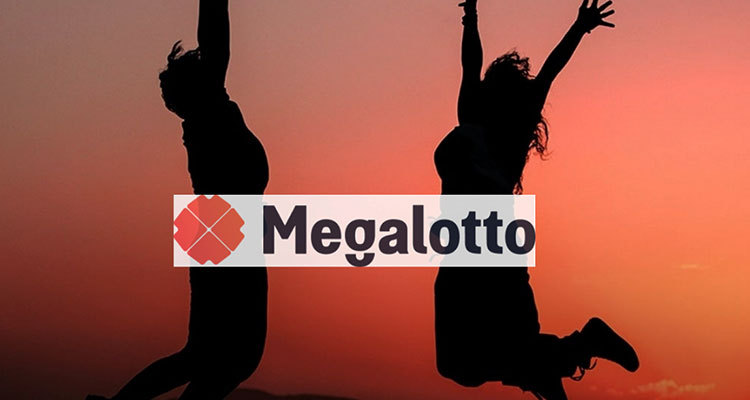 Megalotto to launch lottery product on GiG platform