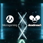 Microgaming to Launch Deadmau5 Themed Slot