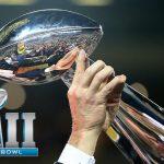 Nevada Sportsbooks Earned $18.7 Million from Super Bowl