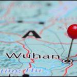 Macau visitor numbers plummet as 'Wuhan virus' fears grow