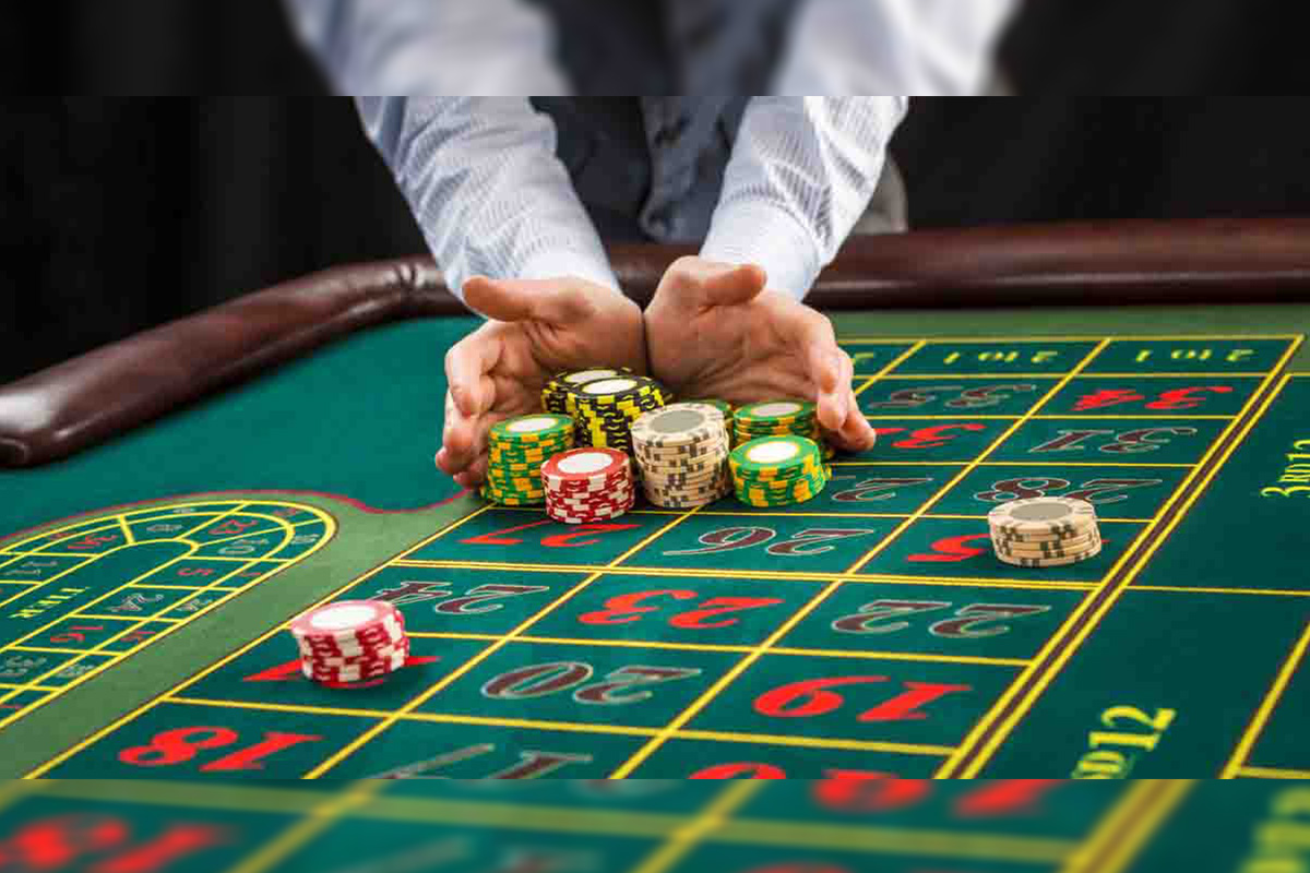 State Government of Kerala Mulls Licensing of Coastal Casinos