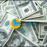California State Lottery slated for education funding shortfall