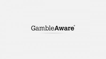 GambleAware Launches New Campaign