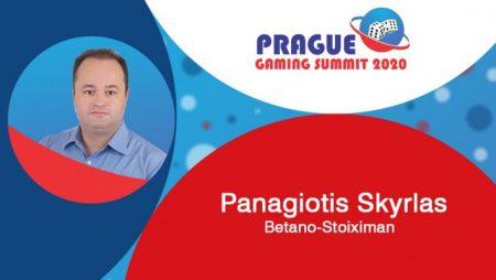 Leading local operator to explain Greek Gambling Reforms during upcoming Prague Gaming Summit