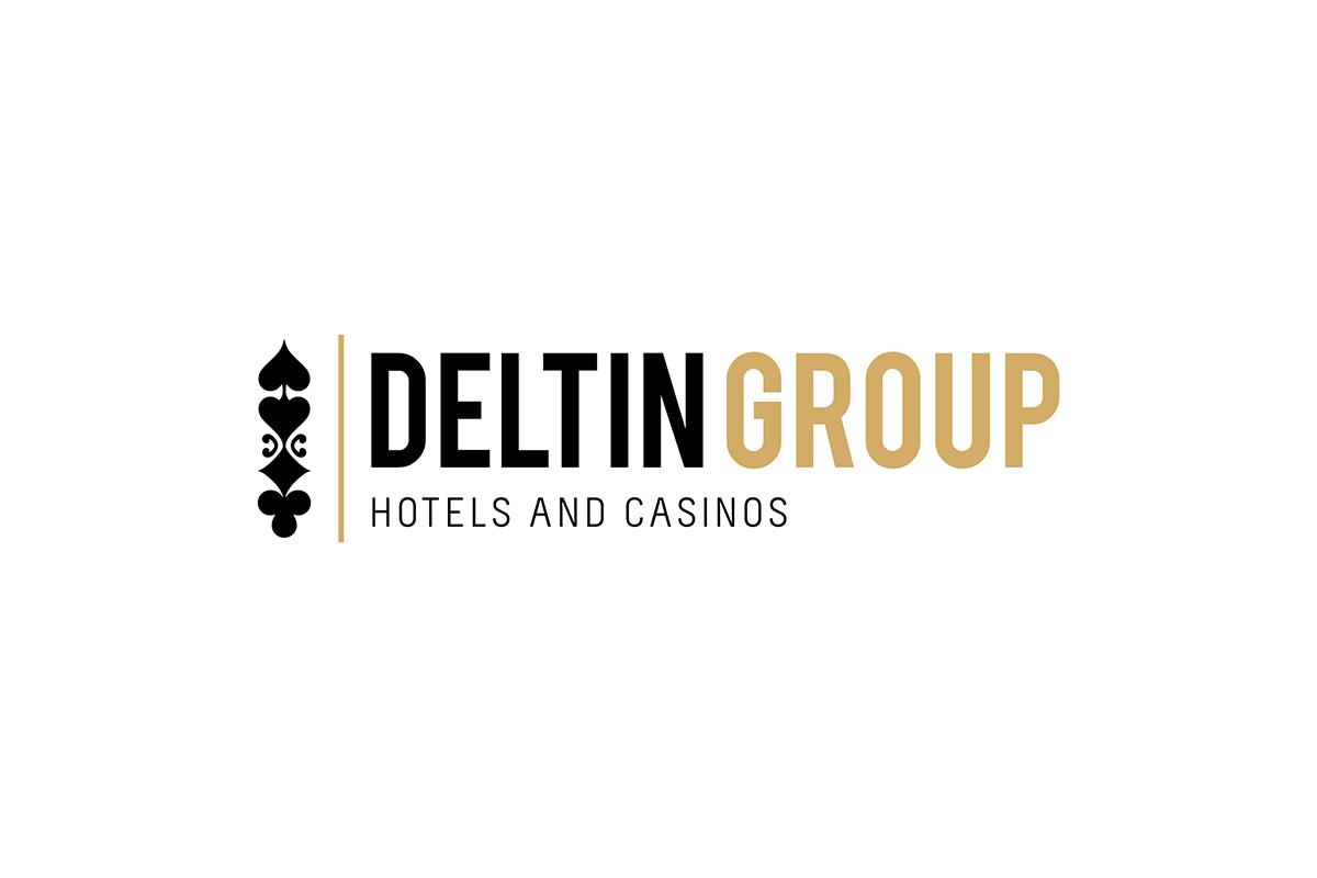 Deltin Group Launches Deltin Casino in Nepal