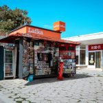 Lafka Market Stops Operations After Bulgaria's Gambling Law Changes