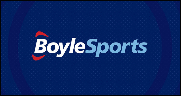 Red Tiger Gaming Limited agrees BoyleSports.com games supply deal