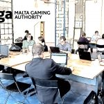 Gambling Industry Lacks Skill & Manpower, Malta's Regulator Study Says