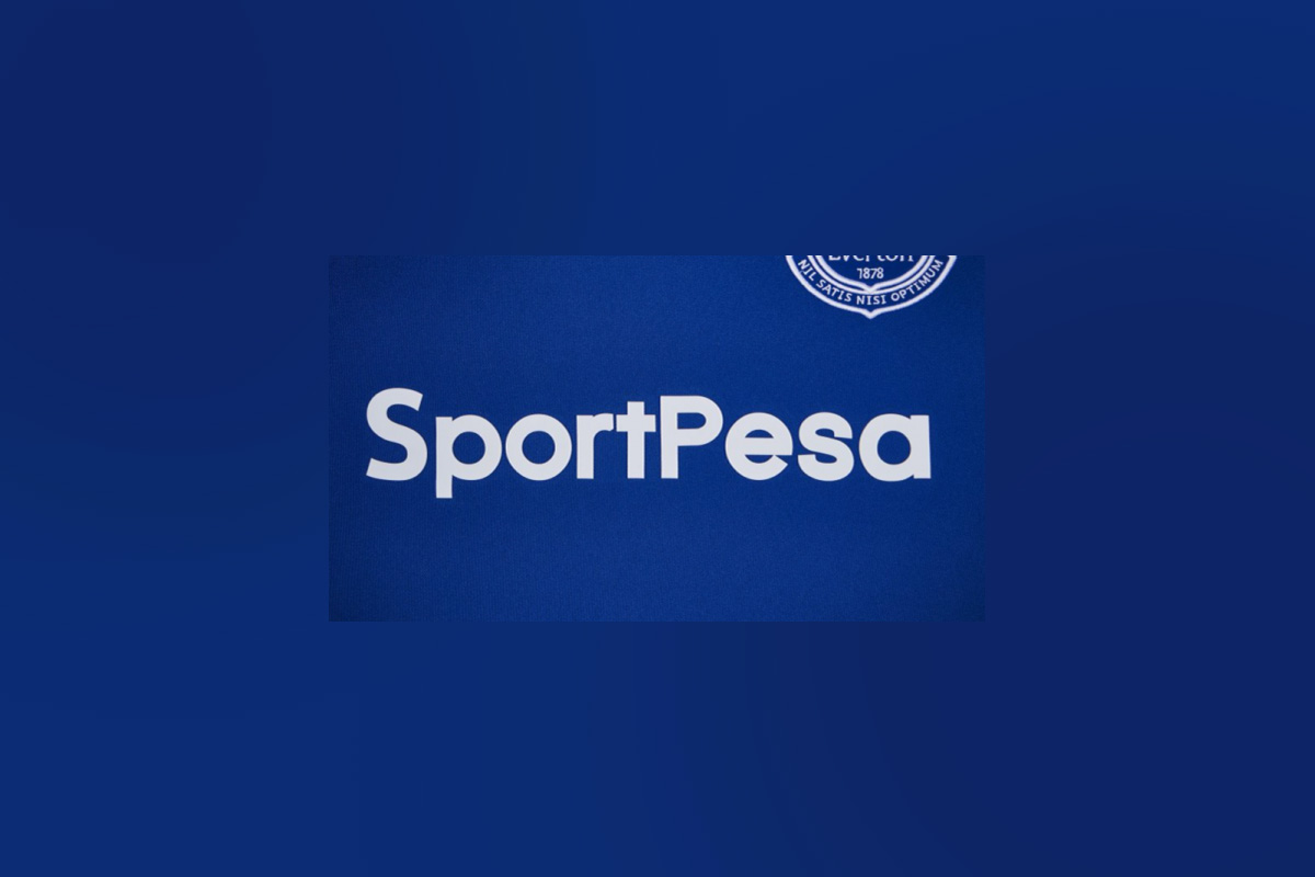 Irish Football Association Terminates its Sponsorship Deal with SportPesa