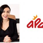 APE welcomes Maria F. Garcia as Business Development Consultant