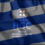 Pair of Greek casinos temporarily closed due to tax arears