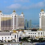 Macau casinos to restart operations on Thursday