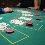 Bangladesh HC Declares Gambling Illegal