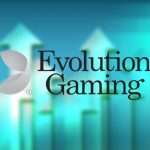 Evolution Gaming Revenue Increased by 51% in Q4 of 2019