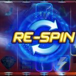 Booming Games Limited offering video slot fans some Wild Energy