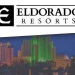 Eldorado-Caesars planned merger receives approval from Iowa regulator