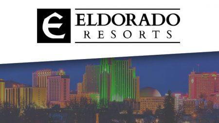 Eldorado-Caesars planned merger receives approval from Iowa regulator