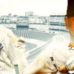 New York Yankees' Pitcher Luis Severino having Season Ending Tommy John Surgery