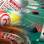 Virginia Casino Bill Set to Go Before Full Senate for First Time