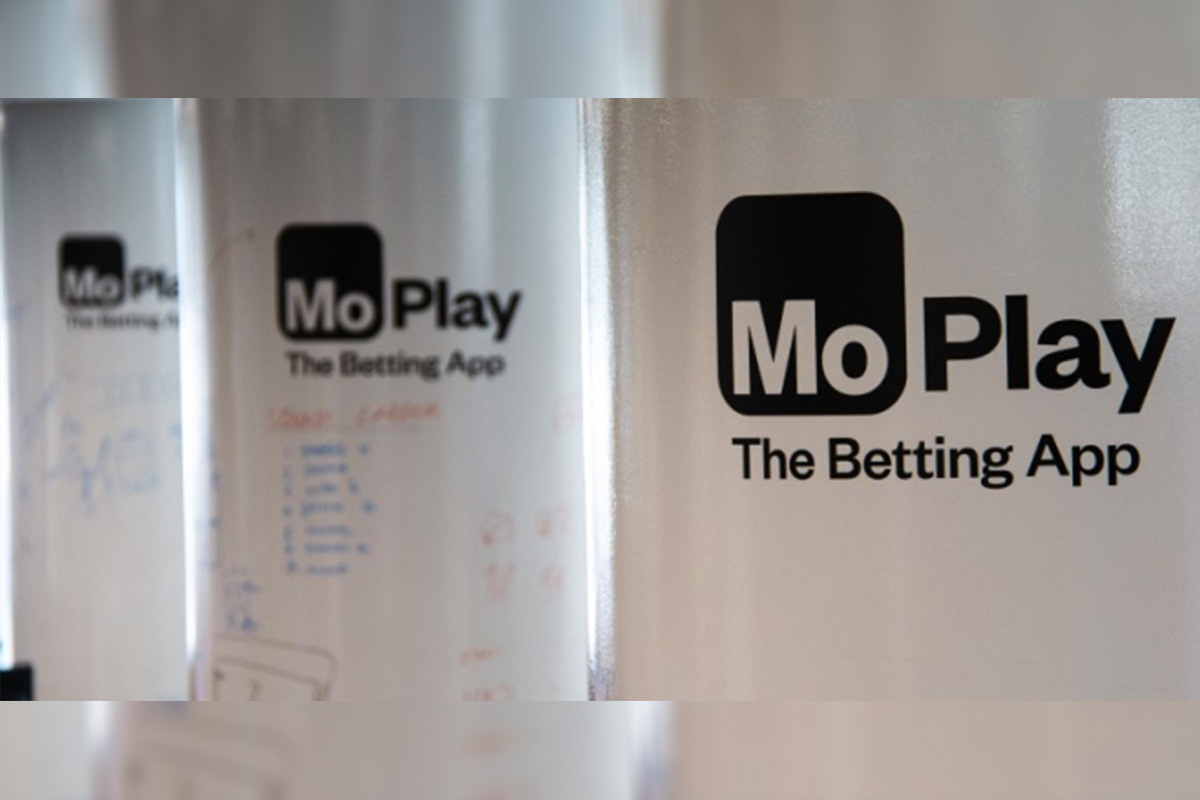 Addison Global's MoPlay Declares Insolvency and Stops Withdrawals from Customers