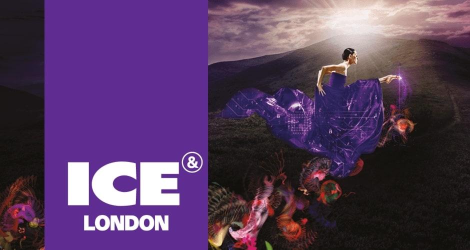 ICE London 2020 Gambling Industry Expo