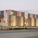 "Melco opens ""C2 Paphos""; last of four satellite casinos in Cyprus"