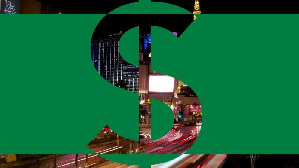 Casino Industry Worldwide Expected to Grow to $126 Billion by 2025