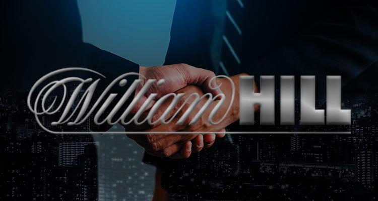 William Hill comes to Michigan via Grand Traverse Band partnership