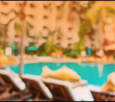 Envisioned Vietnam casino resort receives government consent