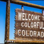 Colorado casinos keen on launching retail and mobile sportsbetting