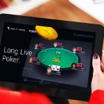 Run It Once launches new GTO trainer for PLO players