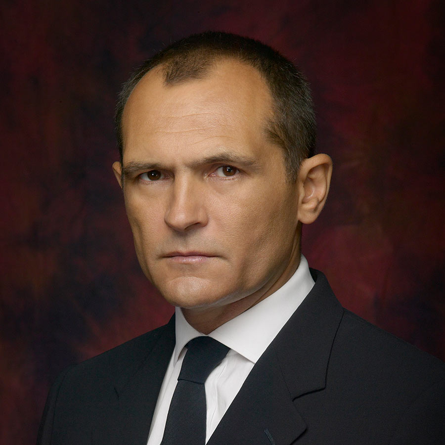 Bulgaria seeks gambling tycoon's extradition from UAE