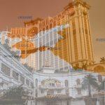 Controversial Crimea Casino Development to be Delayed