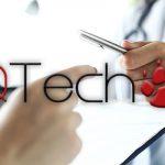 QTech Games strengthens platform's position via new partnership with Epic Media