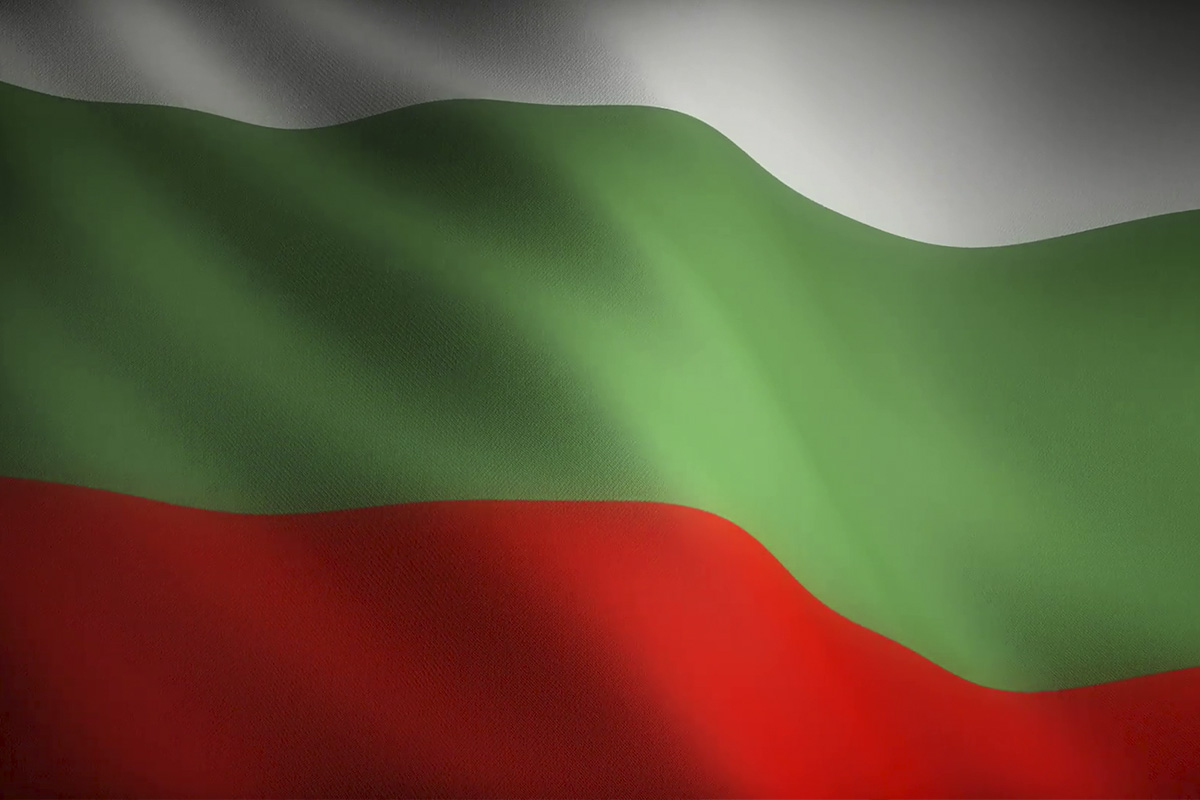 Bulgarian Parliament Approves Private Lottery Ban