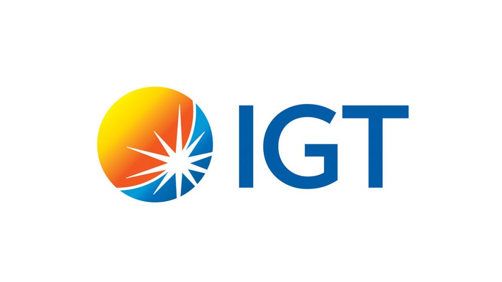 """IGT Wins """"Slot Provider of the Year"""" and """"Best Slot Game"""" Awards During ICE London"""