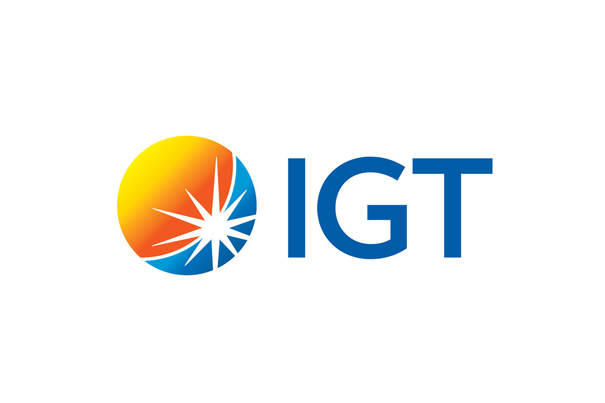 "IGT Wins ""Slot Provider of the Year"" and ""Best Slot Game"" Awards During ICE London"