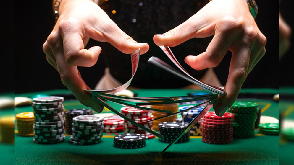 Cejuego Backs New Gambling Limitations in Spain