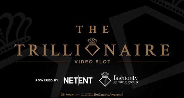 NetEnt integrates trio to bolster Connect; prepares to debut FashionTV slot