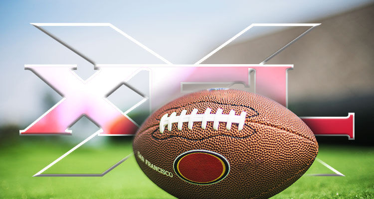 The Complete Breakdown of the First Week of the New XFL (Scores, Analysis, Statistics, Schedules)