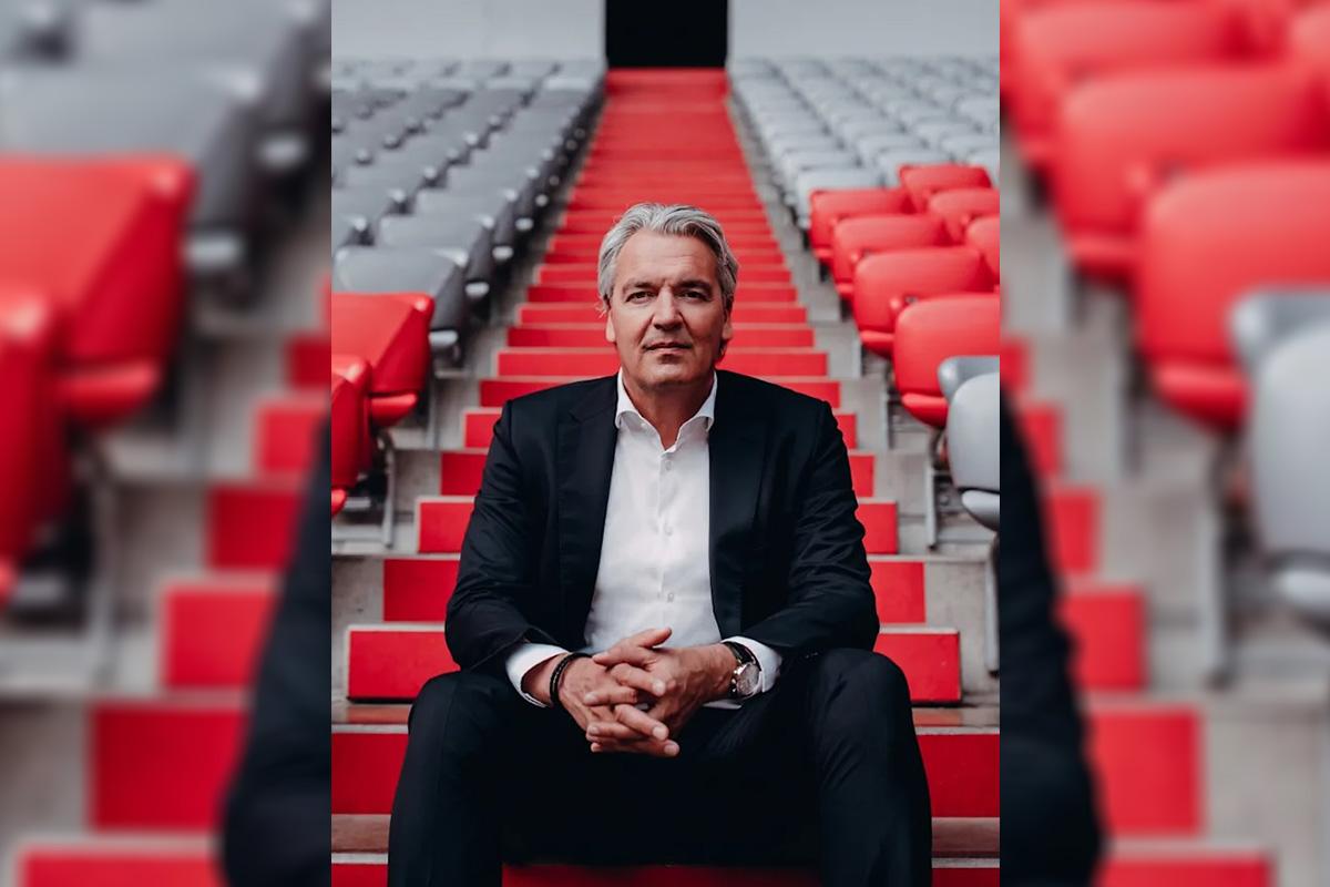 Bayern Munich Executive Criticises Online Betting Restrictions of German Gambling Treaty