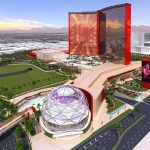 Genting Selects Konami's SYNKROS System for Resorts World Las Vegas