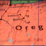 Scoreboard sportsbetting app to disappoint in Oregon