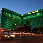 MGM Resorts Is on the Brink of Becoming Osaka's IR Partner