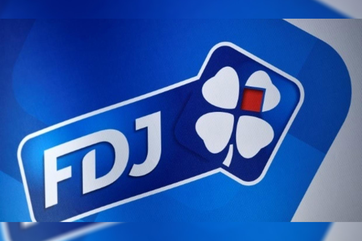 FDJ Revenues Rise in 2019