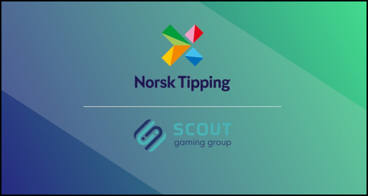 Scout Gaming Group AB inks pair of international supply agreements