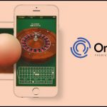 OneTouch Technology Limited growing its presence in Latin America