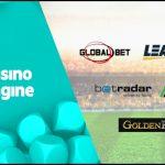 EveryMatrix Software Limited grows CasinoEngine virtual sports offering